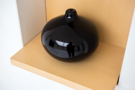 Cer�mica Moderna. Foto de archivo - 18262824