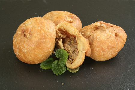 gulab: asian sweet, pastry,food barfi