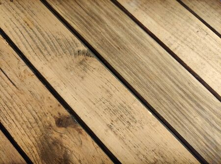 Herringbone, wooden background, Background and texture close-up