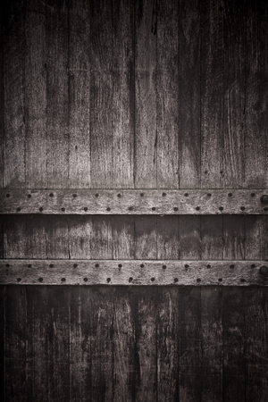 rough background: Rough textured blank wooden photo background