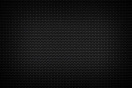 malla metalica: Áspera textura de fondo de la foto de malla de metal en blanco