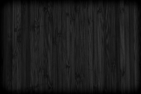faded: Rough textured blank wooden photo background