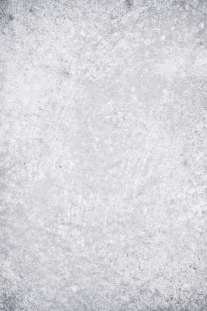 grungy: Grungy concrete wall background Stock Photo