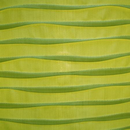 Fabric lamp. Stock Photo - 23467026