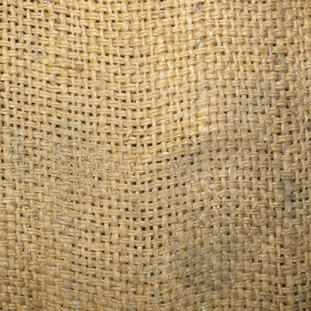 fibrous: original texture of cotton surface canvas background, silk wallpaper
