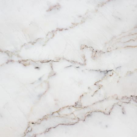 marble texture, white marble background Zdjęcie Seryjne