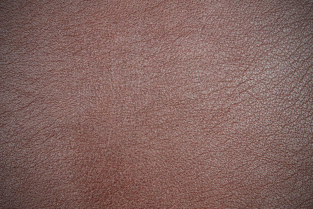 black leather: Background image taken from black leather.