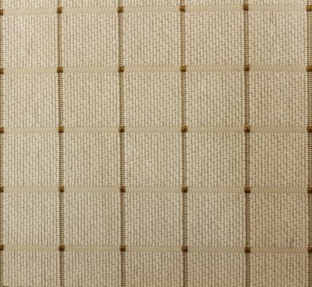 canvas texture: Canvas texture diagonal pattern