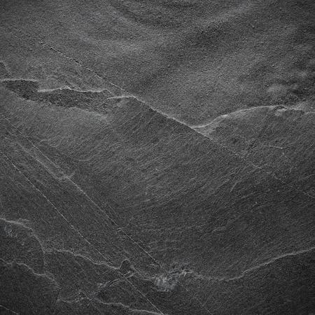 black slate background or texture Zdjęcie Seryjne