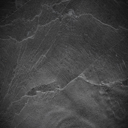 black slate background or texture Reklamní fotografie - 41112445