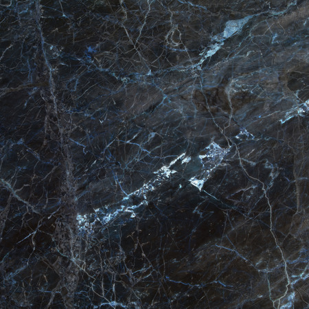 marble wall: Black marble natural pattern for background, abstract natural marble black and white