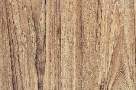 on wood floor: plywood , laminate wood parquet floor texture background