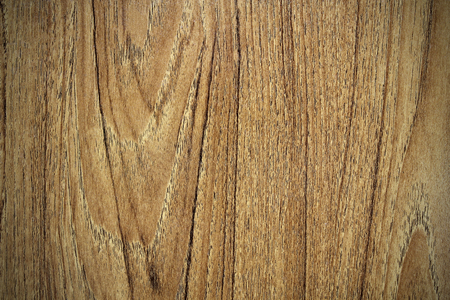parkett: plywood , laminate wood parquet floor texture background