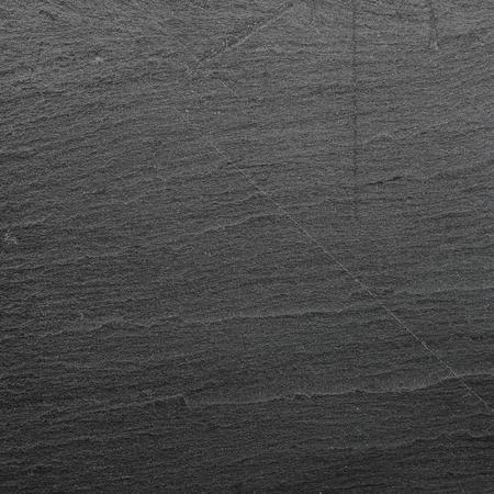 Dunkelgrau Schwarz Slate Hintergrund oder Textur.