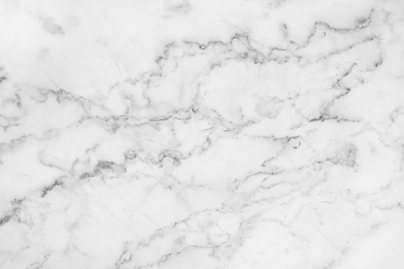marble texture, white marble background Reklamní fotografie - 65782735