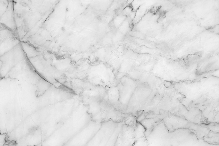 scratch board: Marble texture abstract background pattern with high resolution. Stock Photo