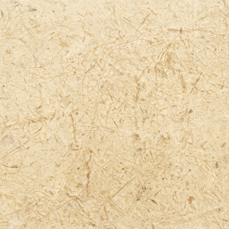 mulberry paper texture for background or backdrop