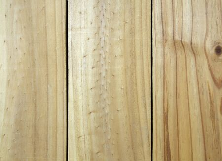 Wooden texture background. Stock fotó