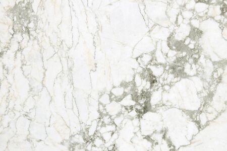 Marble Tiles texture wall marble background Reklamní fotografie - 143528551