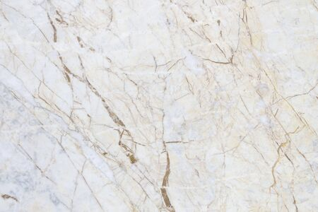 Marble texture abstract background pattern with high resolution. Reklamní fotografie - 143257820