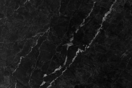 Black marble texture with high resolution for background  Reklamní fotografie