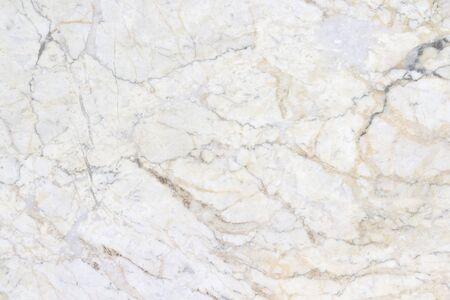 White marble texture abstract background pattern with high resolution. Reklamní fotografie