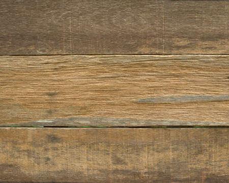 Wood texture background, wood planks