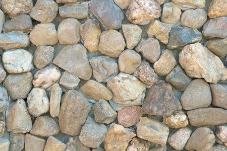 Background texture of stone wall Reklamní fotografie