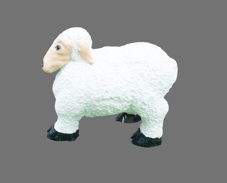 statute: sheep statute