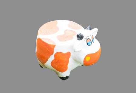 statute: cow statute