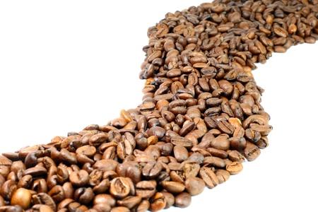 coffeetime: coffee street