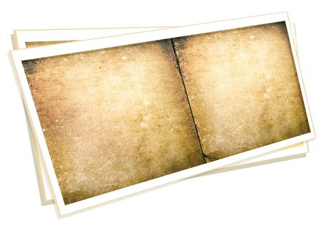 blanc: film frames,2D digital art