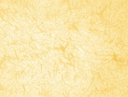 yellowish: Old paper  for background