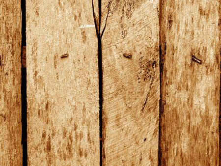 Abstract Wood Texture for background Stock Photo - 3398403