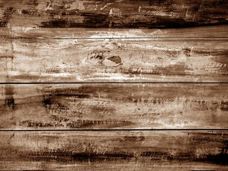 Abstract Wood Texture for background Stock Photo - 3398400