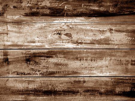 materia prima: Resumen de madera de textura de fondo