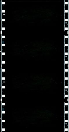 film Stock Photo - 3440471