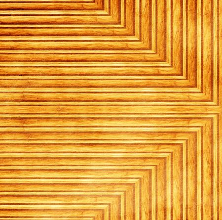 balk: Textured wood pattern for background