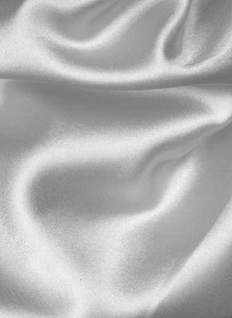 pink satin: Close up Smooth Satin cloth