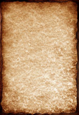 splotchy: Paper Stock Photo