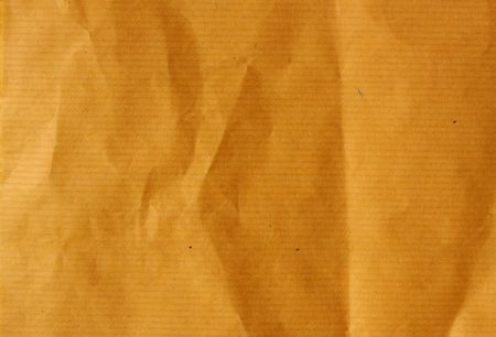 splotchy: Close up of textured paper for background Stock Photo
