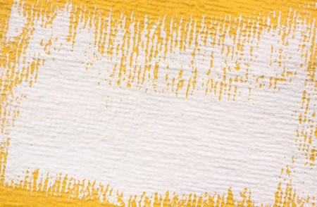 panting: Close up of wood with brush lines for background
