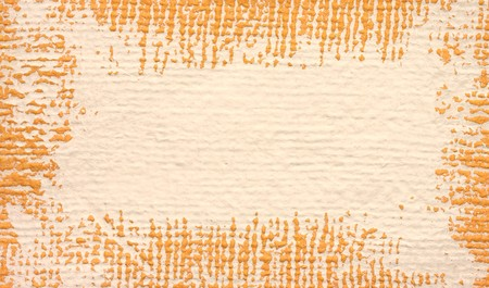 handmade paper: Close up of wood with brush lines for background