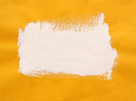 Brush lines  photo