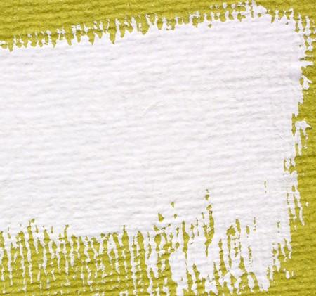 Close-up penseel lijnen voor achtergrond