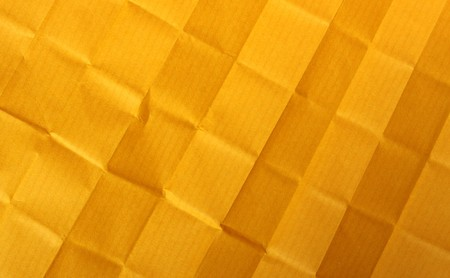 casing paper: Close up of brown paper for background