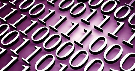 assembly language: coding
