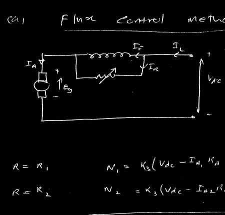 Electronic engineering illustration for background Stock Illustration - 8623083