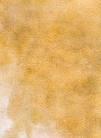 panting: Close up of abstract hand painted background Stock Photo
