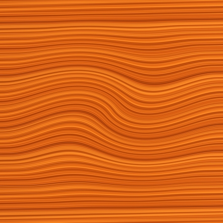 Close up of  decorative  wood Pattern  background photo